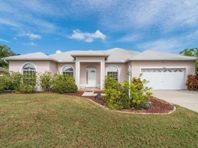 7114 87TH Lane E, Palmetto, FL 34221 - MLS#: A4200121