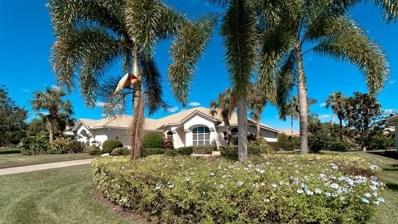 4779 Watermark Lane, Sarasota, FL 34238 - #: A4200152