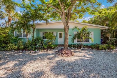 113 81ST Street, Holmes Beach, FL 34217 - MLS#: A4200185