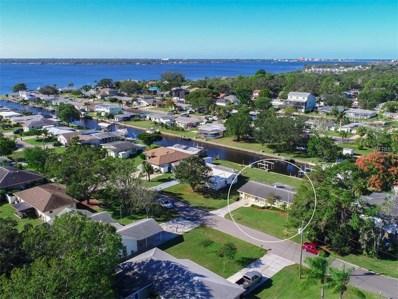 815 Camellia Avenue, Ellenton, FL 34222 - MLS#: A4200237