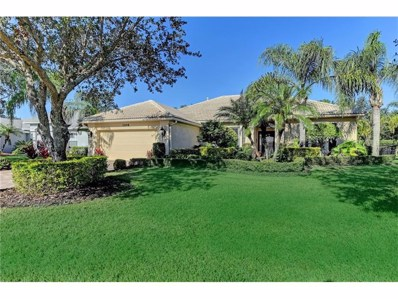 1106 Brambling Court, Bradenton, FL 34212 - MLS#: A4200292