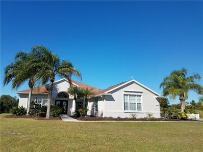 23211 Night Heron Way, Bradenton, FL 34202 - MLS#: A4200332