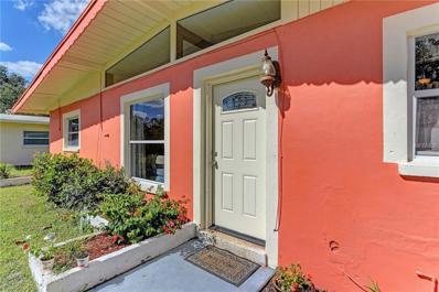 2933 Browning Street, Sarasota, FL 34237 - MLS#: A4200338