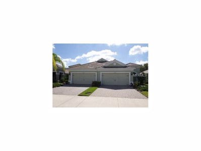 4894 Maymont Park Circle, Bradenton, FL 34203 - MLS#: A4200339