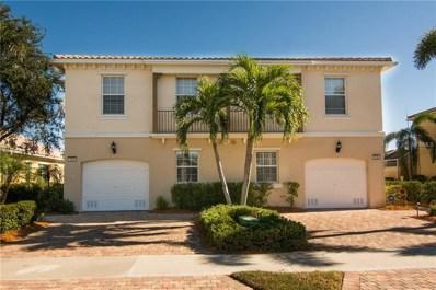 1943 Burgos Drive, Sarasota, FL 34238 - MLS#: A4200344