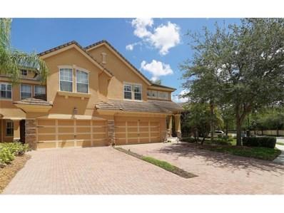 5419 Napa Drive, Sarasota, FL 34243 - MLS#: A4200361