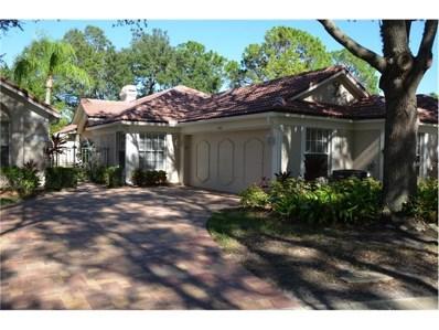 4172 Lyndhurst Court, Sarasota, FL 34235 - MLS#: A4200364