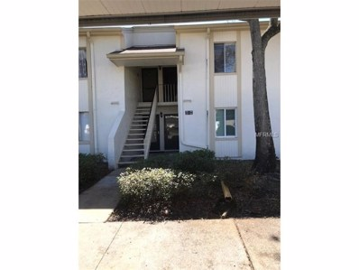 105 Pine Court UNIT 0, Oldsmar, FL 34677 - MLS#: A4200446