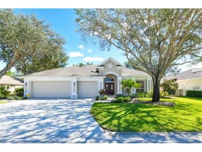 6275 Aventura Drive, Sarasota, FL 34241 - MLS#: A4200526