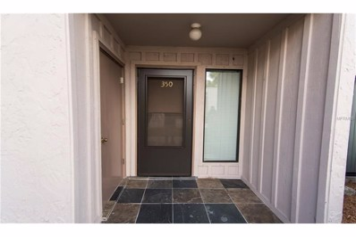 4001 Beneva Road UNIT 350, Sarasota, FL 34233 - MLS#: A4200550