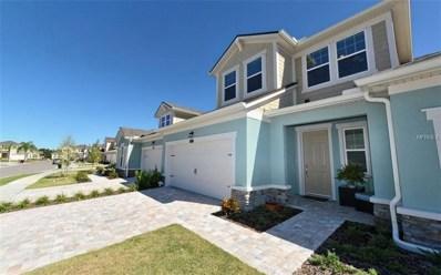 5032 Course Drive, Sarasota, FL 34232 - MLS#: A4200583