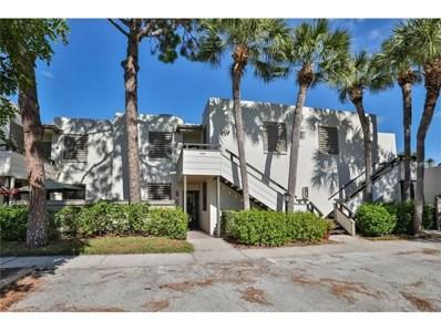 210 Sherwood Drive UNIT 210, Bradenton, FL 34210 - MLS#: A4200617