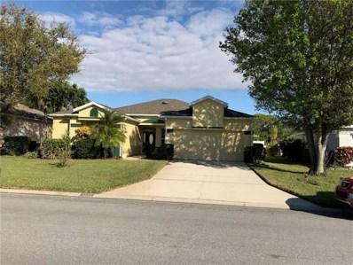 5021 45TH Street W, Bradenton, FL 34210 - MLS#: A4200631