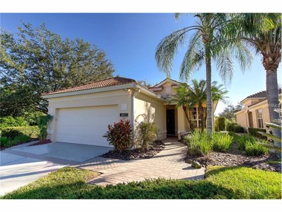 6103 Aviary Court, Bradenton, FL 34203 - MLS#: A4200675