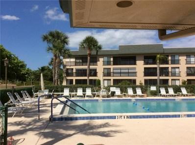 601 Shreve Street UNIT 65B, Punta Gorda, FL 33950 - MLS#: A4200701