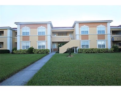 1050 Villagio Circle UNIT 202, Sarasota, FL 34237 - MLS#: A4200721