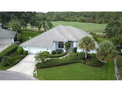13708 Lake Point Court, Port Charlotte, FL 33953 - MLS#: A4200756