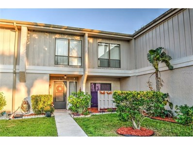 4001 Beneva Road UNIT 402, Sarasota, FL 34233 - MLS#: A4200799