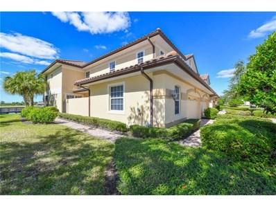 8310 Miramar Way, Lakewood Ranch, FL 34202 - MLS#: A4200810