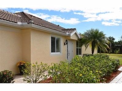 2133 Burgos Drive, Sarasota, FL 34238 - MLS#: A4200861