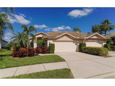 9439 Forest Hills Circle, Sarasota, FL 34238 - MLS#: A4200899