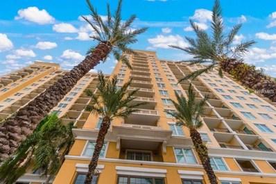 750 N Tamiami Trail UNIT 305, Sarasota, FL 34236 - MLS#: A4200984