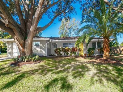 3724 Key Place, Sarasota, FL 34239 - MLS#: A4200990