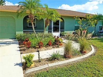 3919 Tora Place, Sarasota, FL 34241 - MLS#: A4201065