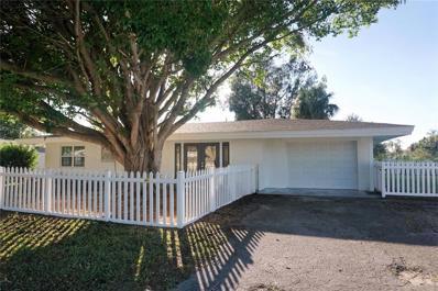 4424 5TH Avenue W, Palmetto, FL 34221 - MLS#: A4201086