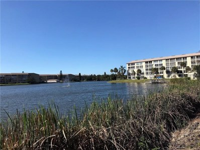 3374 Lake Bayshore Drive UNIT P220, Bradenton, FL 34205 - MLS#: A4201099