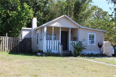 1907 12TH Street W, Bradenton, FL 34205 - MLS#: A4201147