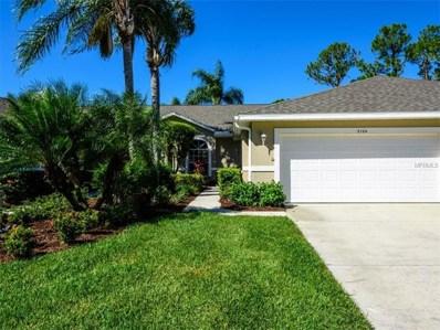 5128 Mahogany Run Avenue, Sarasota, FL 34241 - #: A4201185