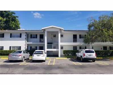 4516 3RD Street Circle W UNIT 329, Bradenton, FL 34207 - MLS#: A4201193