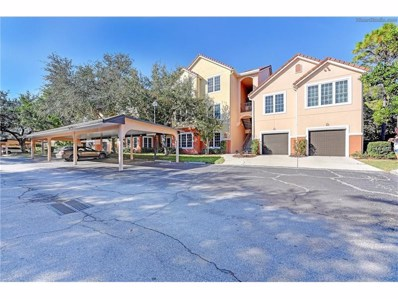 4166 Central Sarasota Parkway UNIT 515, Sarasota, FL 34238 - MLS#: A4201258
