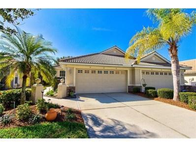 1678 San Silvestro Drive, Venice, FL 34285 - MLS#: A4201308