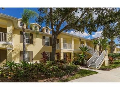 5609 Key Largo Court UNIT A05, Bradenton, FL 34203 - MLS#: A4201338