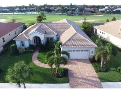 519 Sawgrass Bridge Road, Venice, FL 34292 - MLS#: A4201353