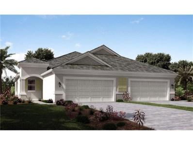 2969 Trustee Avenue, Sarasota, FL 34243 - MLS#: A4201394