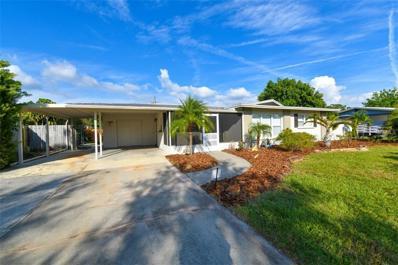 3243 27TH Parkway, Sarasota, FL 34235 - MLS#: A4201414