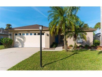 7006 44TH Court E, Sarasota, FL 34243 - MLS#: A4201436
