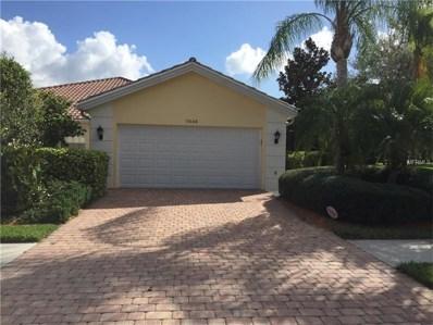 7649 Quinto Drive, Sarasota, FL 34238 - MLS#: A4201478