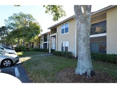 4057 Crockers Lake Boulevard UNIT 28, Sarasota, FL 34238 - MLS#: A4201487