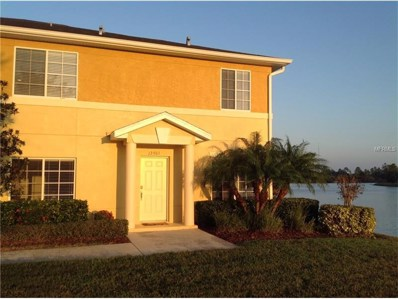 12901 Tigers Eye Drive, Venice, FL 34292 - MLS#: A4201496