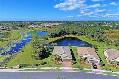 11190 Sandhill Preserve Drive, Sarasota, FL 34238 - MLS#: A4201500