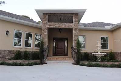 2186 53RD Street, Sarasota, FL 34234 - MLS#: A4201508