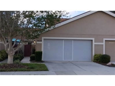 5618 S Monte Rosso Road, Sarasota, FL 34243 - MLS#: A4201510