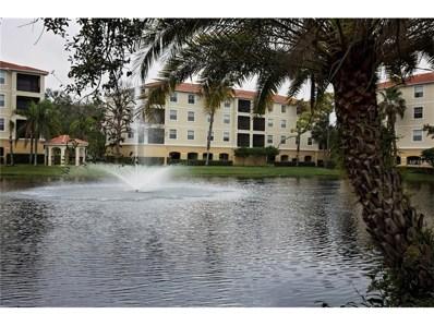 960 Cooper Street UNIT 404, Venice, FL 34285 - MLS#: A4201544