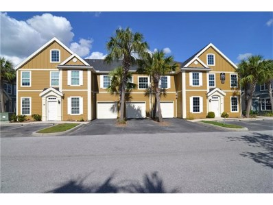 5511 Rosehill Road UNIT 104, Sarasota, FL 34233 - MLS#: A4201557