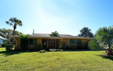 2910 Markridge Road, Sarasota, FL 34231 - MLS#: A4201594