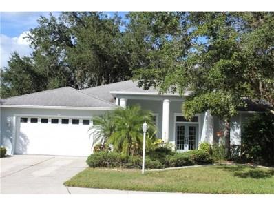 5912 30TH Court E, Ellenton, FL 34222 - MLS#: A4201704